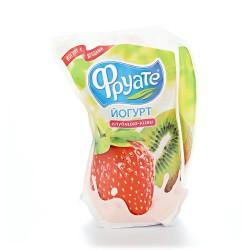 Йогурт пит. Фруате 1,5%...