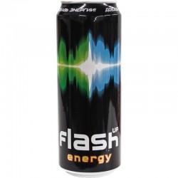Нап/энер Flash up 0,45л ж/б
